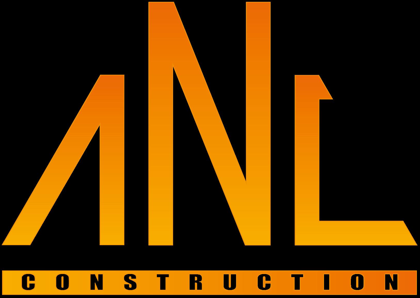 ANC Construction
